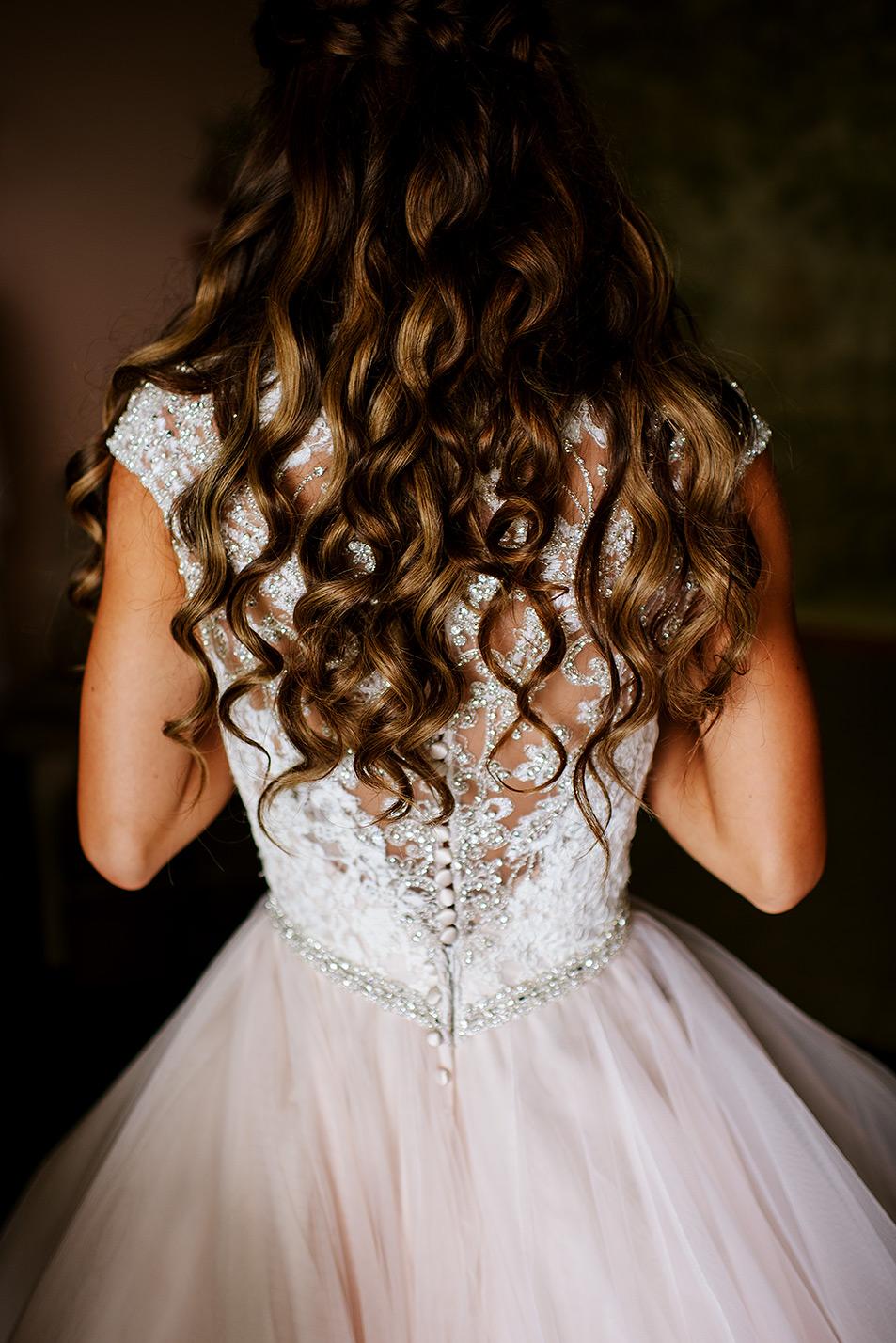 A&P_Wedding0063.jpg