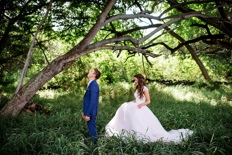 A&P_Wedding0096.jpg