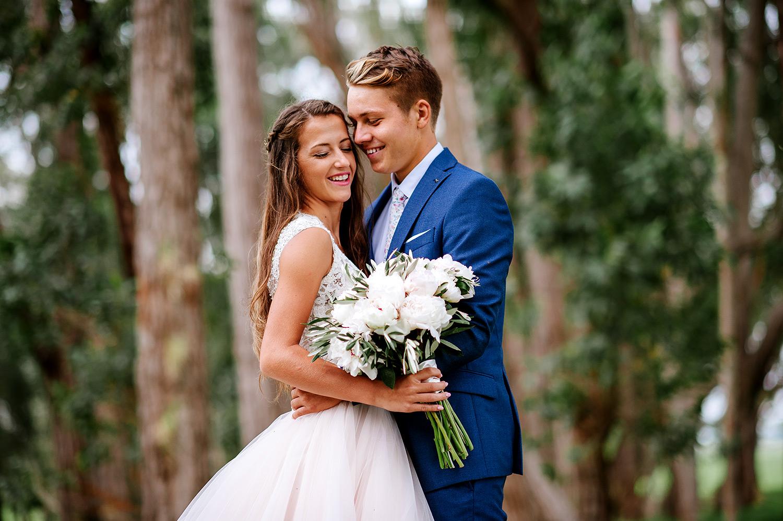 A&P_Wedding0243.jpg