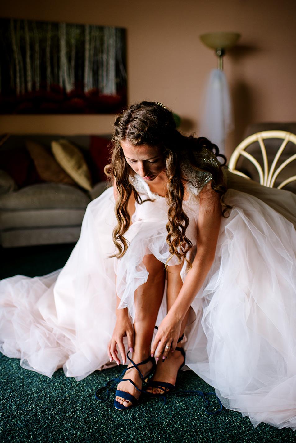 A&P_Wedding0076.jpg