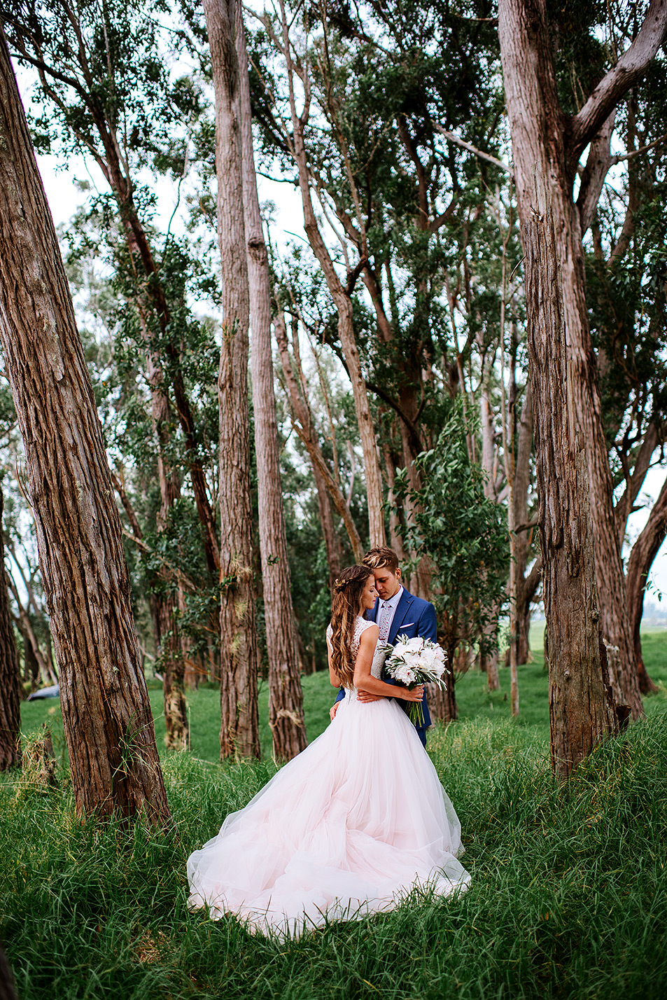 A&P_Wedding0250.jpg