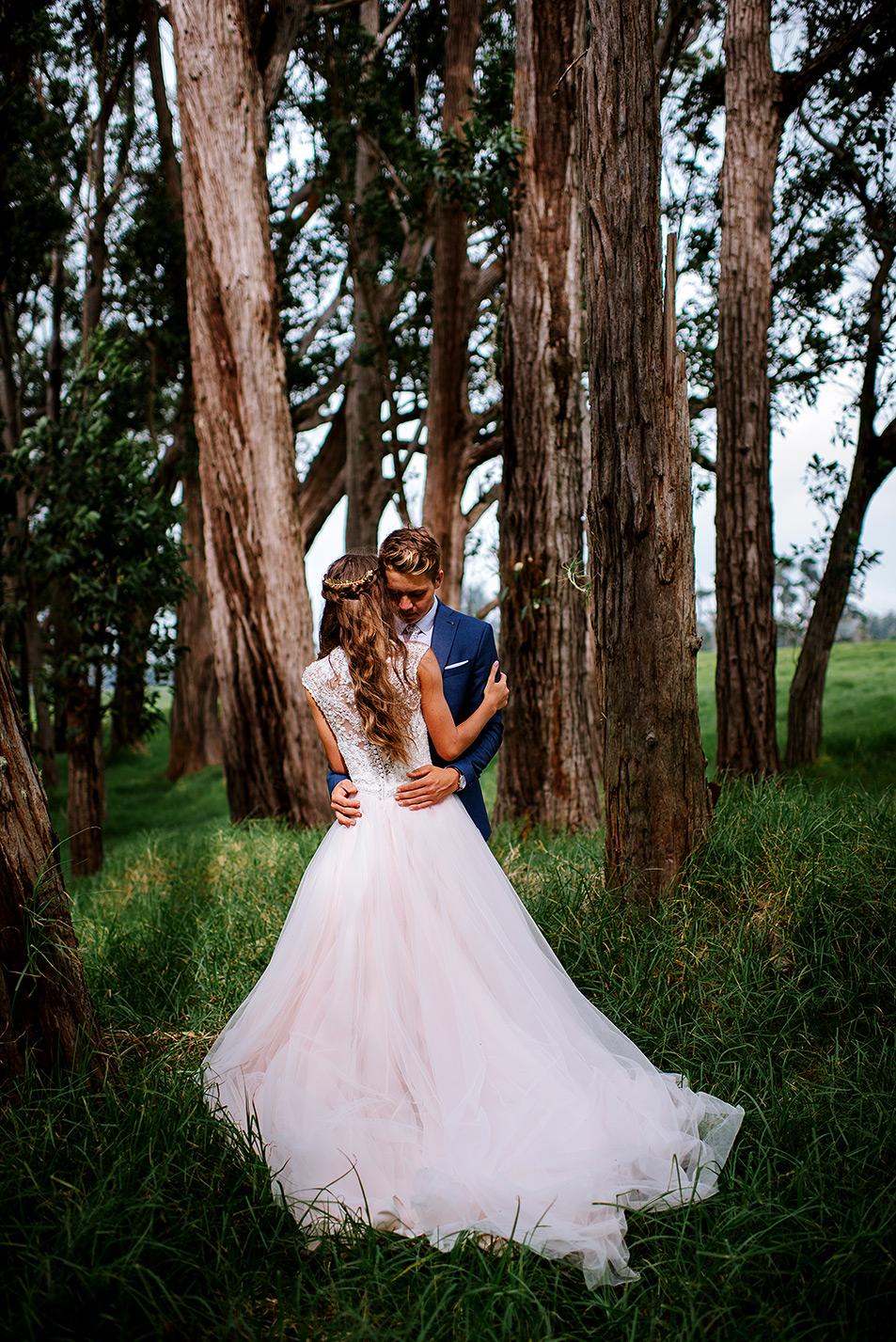 A&P_Wedding0252.jpg