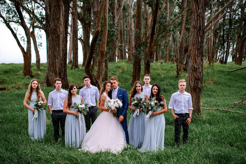 A&P_Wedding0274.jpg