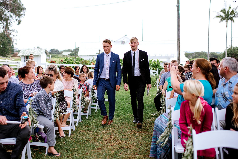 A&P_Wedding0287.jpg