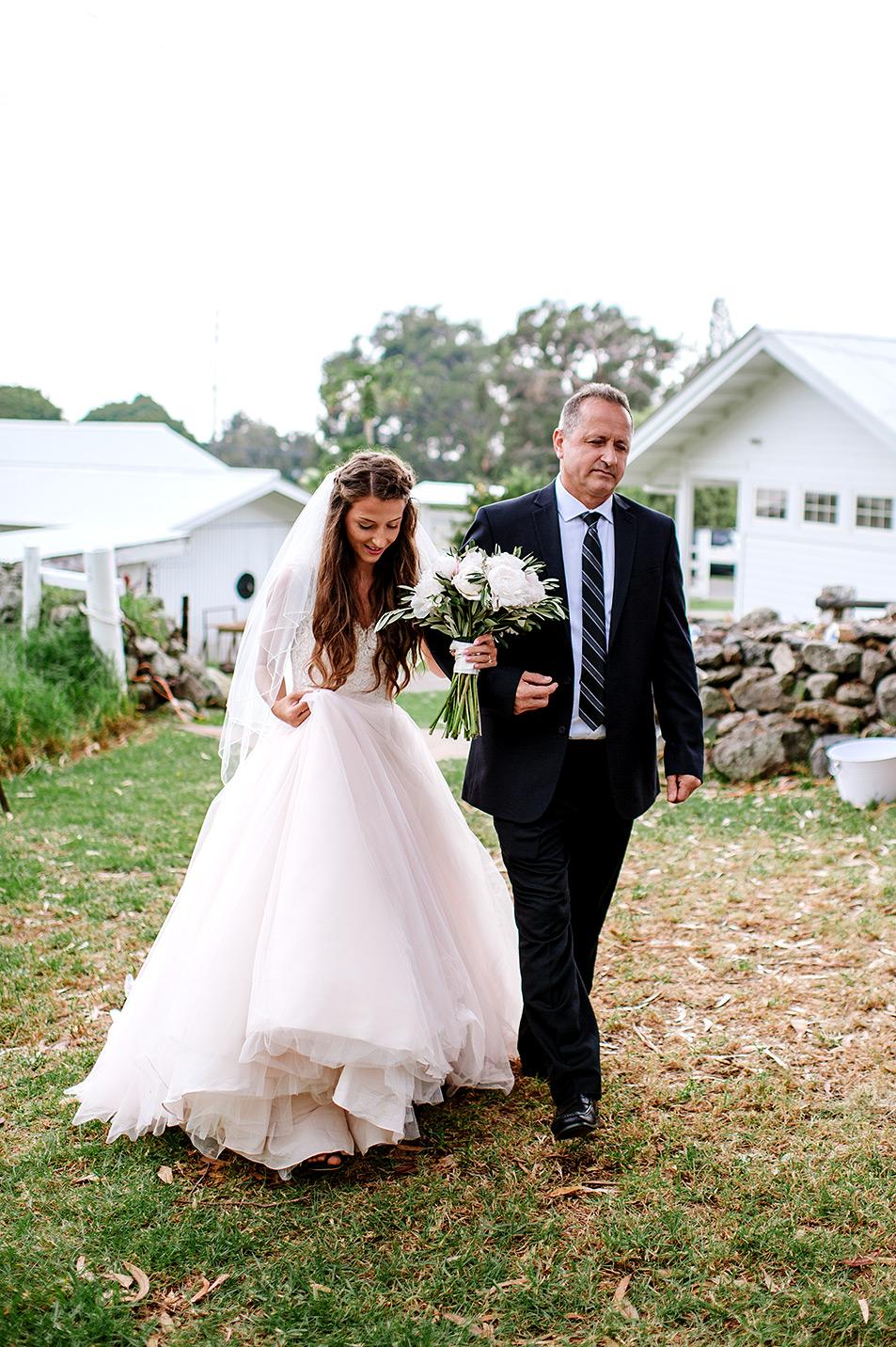 A&P_Wedding0311.jpg