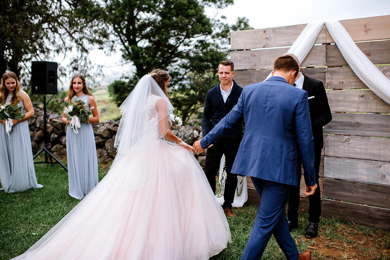 A&P_Wedding0324.jpg