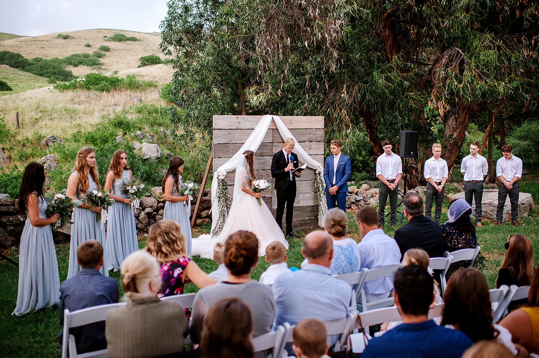 A&P_Wedding0342.jpg