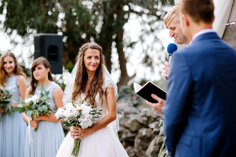 A&P_Wedding0347.jpg