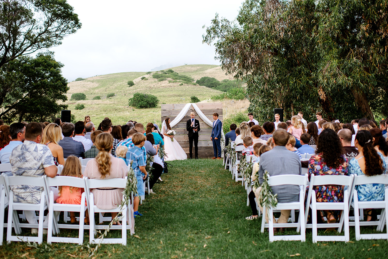 A&P_Wedding0344.jpg