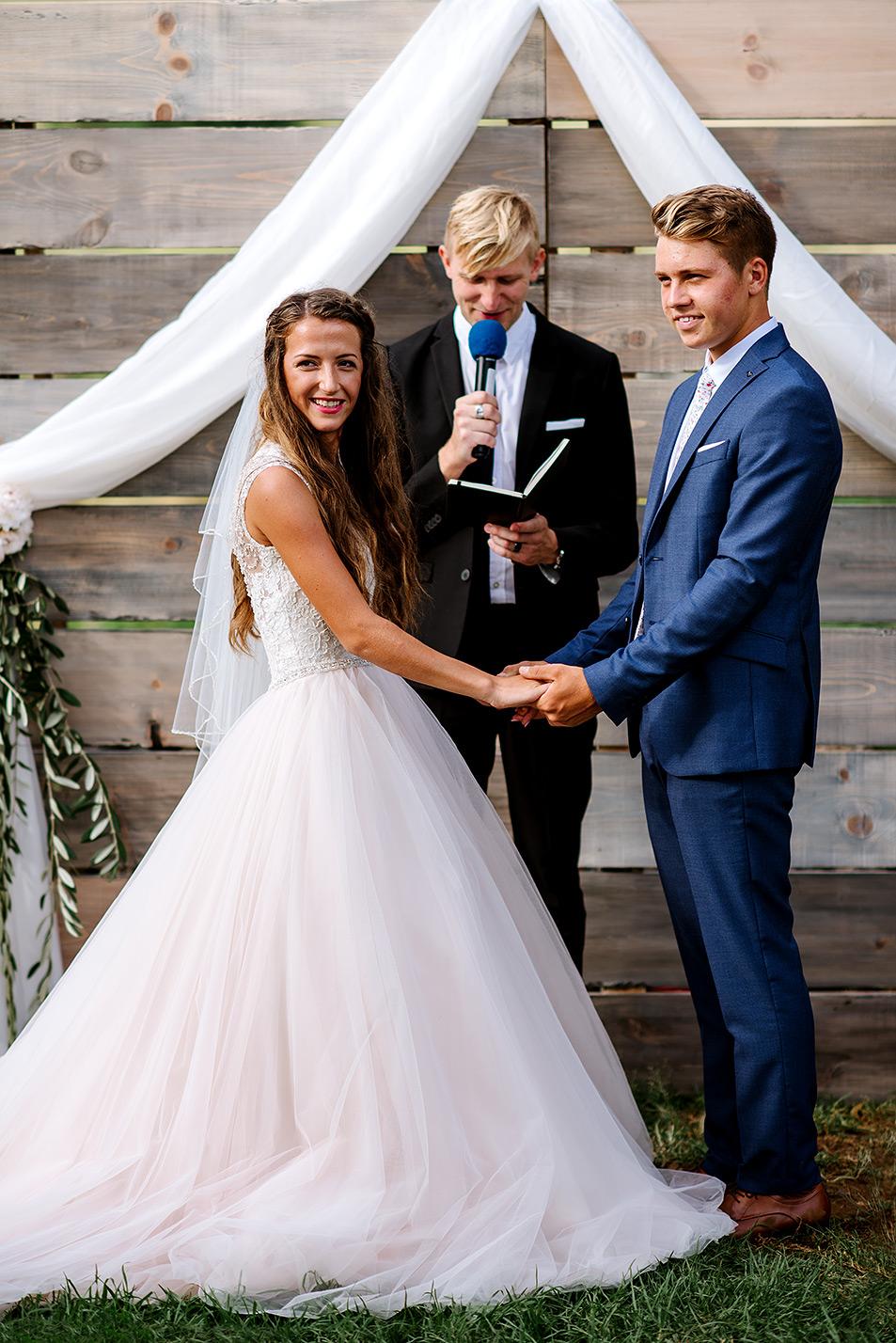 A&P_Wedding0365.jpg