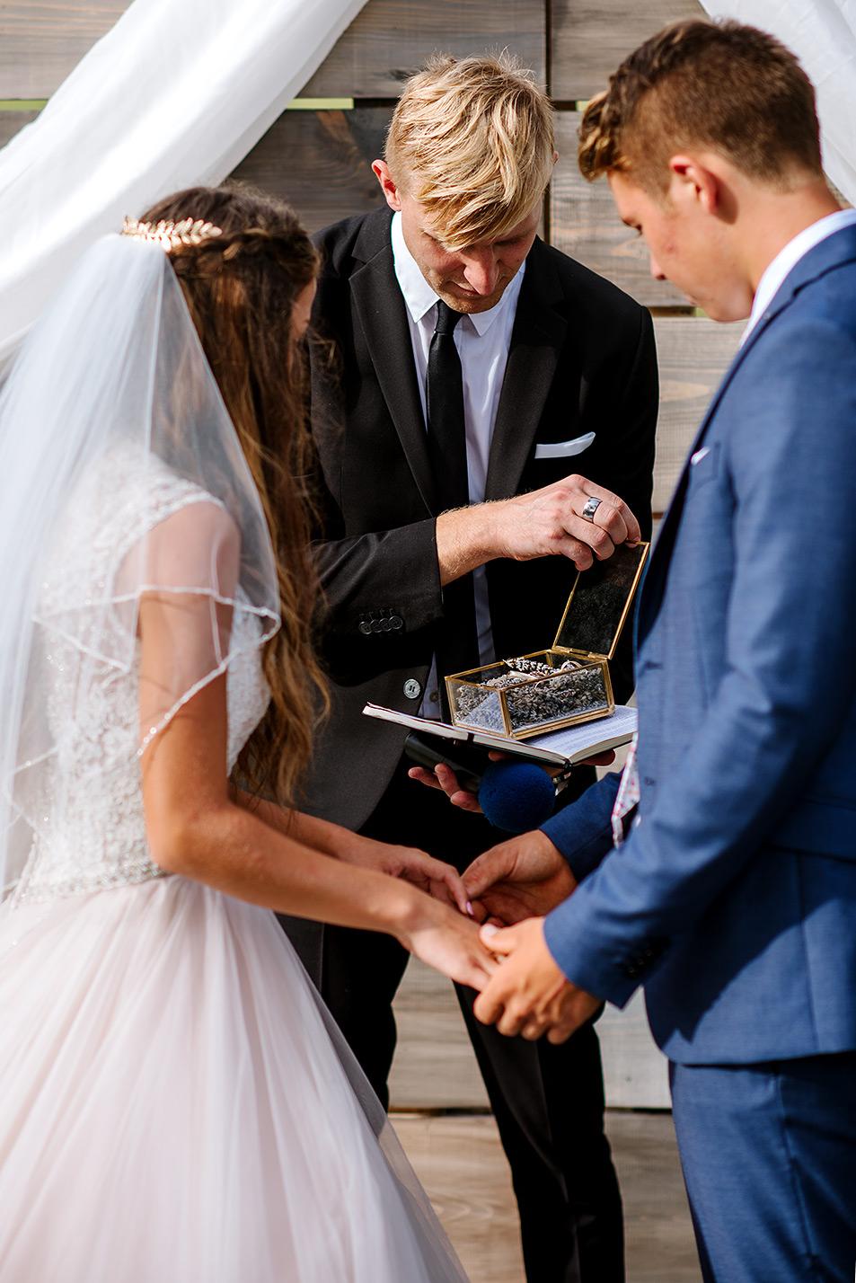 A&P_Wedding0393.jpg