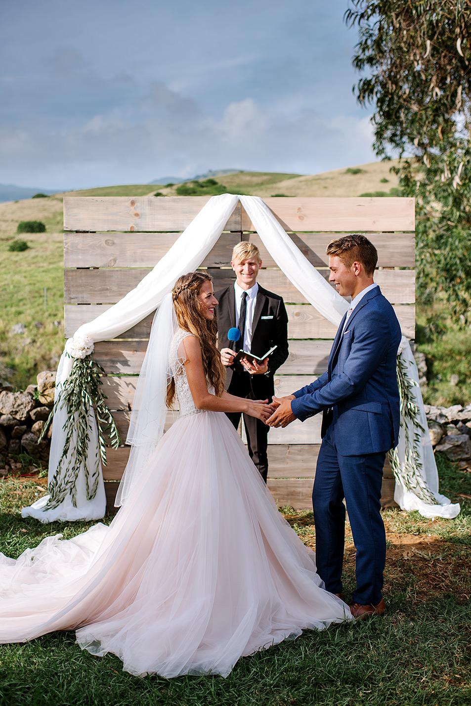A&P_Wedding0431.jpg