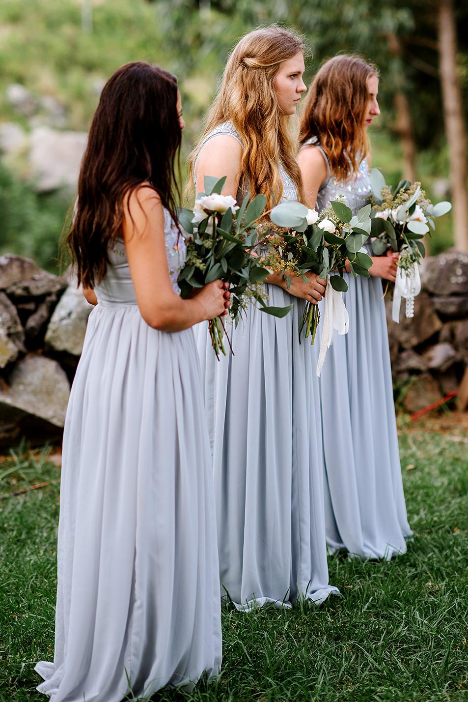 A&P_Wedding0334.jpg