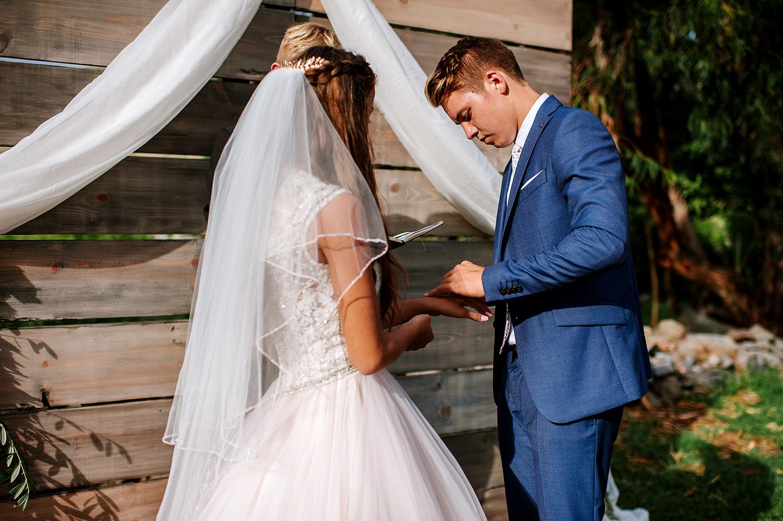 A&P_Wedding0409.jpg