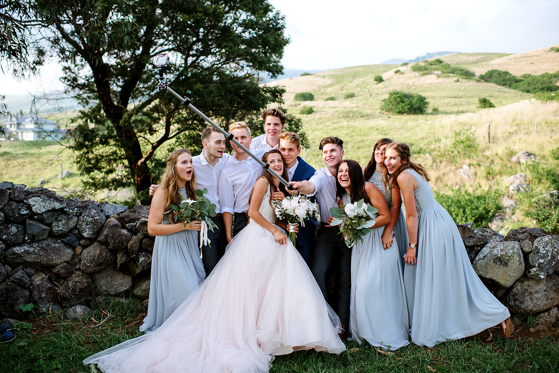 A&P_Wedding0506.jpg