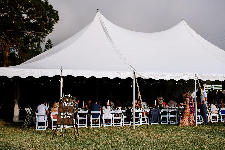 A&P_Wedding0531.jpg