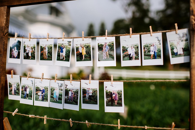 A&P_Wedding0537.jpg