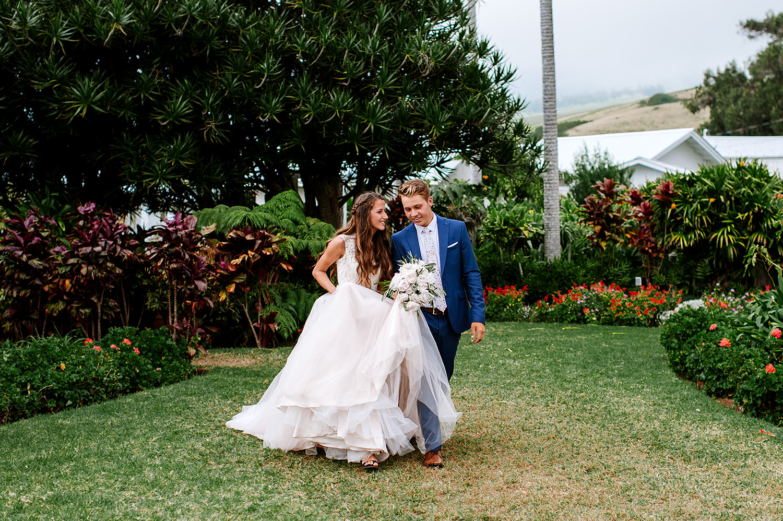 A&P_Wedding0587.jpg