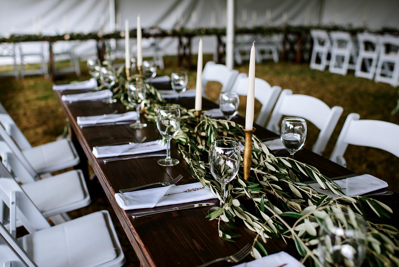 A&P_Wedding0557.jpg