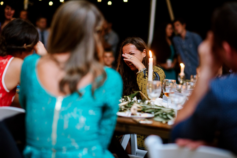 A&P_Wedding0696.jpg
