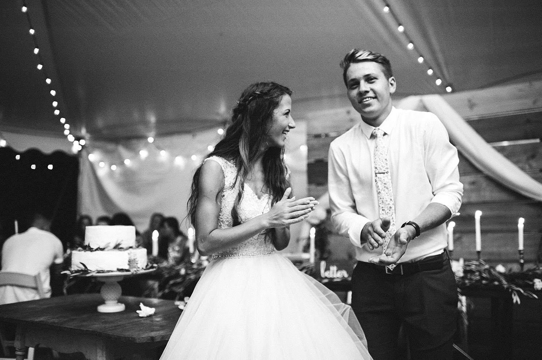 A&P_Wedding0701.jpg
