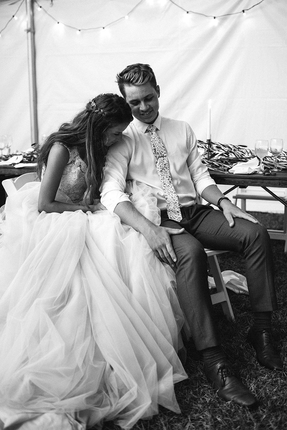 A&P_Wedding0722.jpg