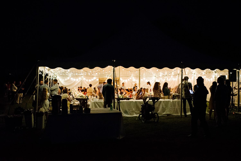 A&P_Wedding0724.jpg