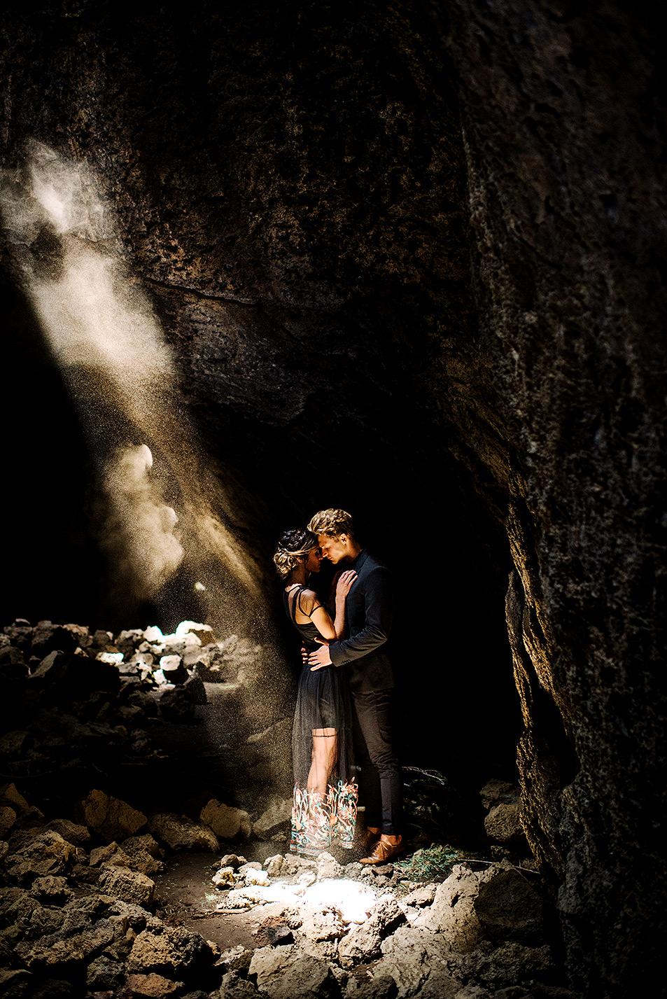 Bend_Oregon_Engagement_008.jpg