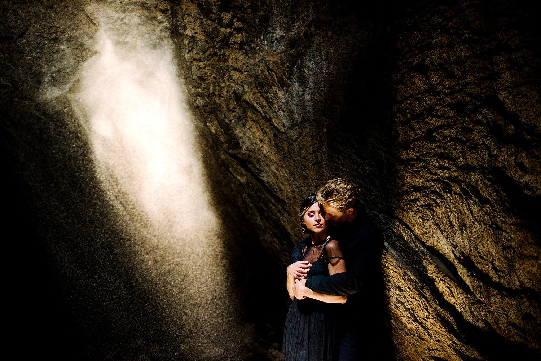 Bend_Oregon_Engagement_134.jpg
