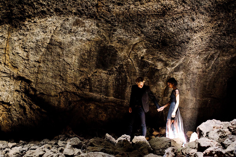 Bend_Oregon_Engagement_189.jpg