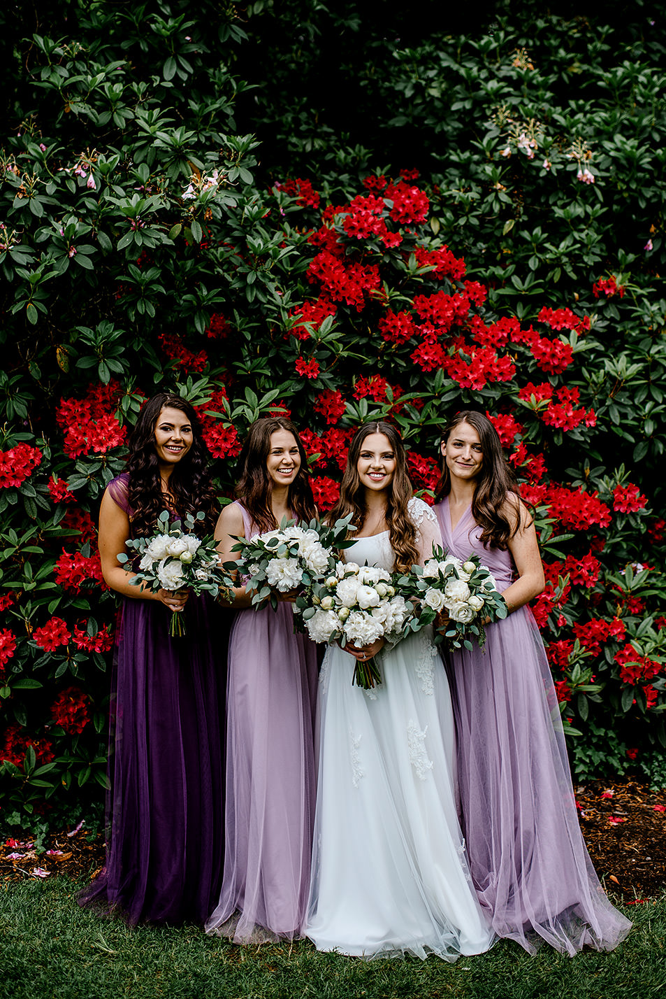 Portland_Oregon_Wedding_Photographer_Gray_Gables_Estate_Wedding087.jpg