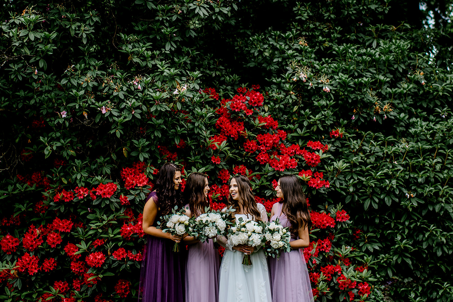Portland_Oregon_Wedding_Photographer_Gray_Gables_Estate_Wedding088.jpg