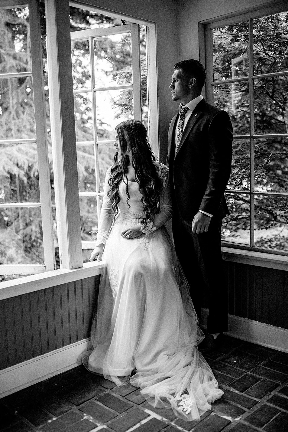 Portland_Oregon_Wedding_Photographer_Gray_Gables_Estate_Wedding124.jpg