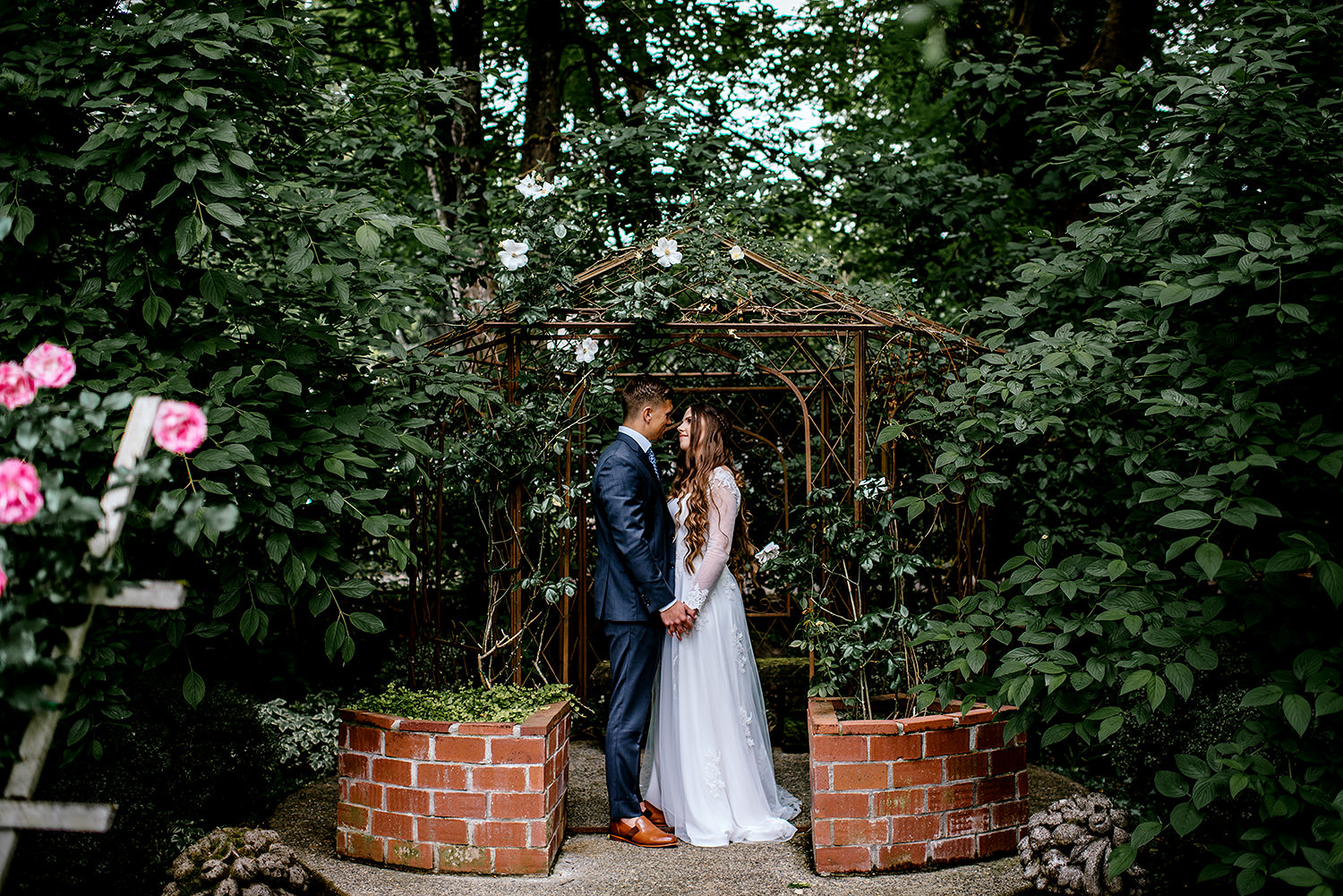 Portland_Oregon_Wedding_Photographer_Gray_Gables_Estate_Wedding161.jpg