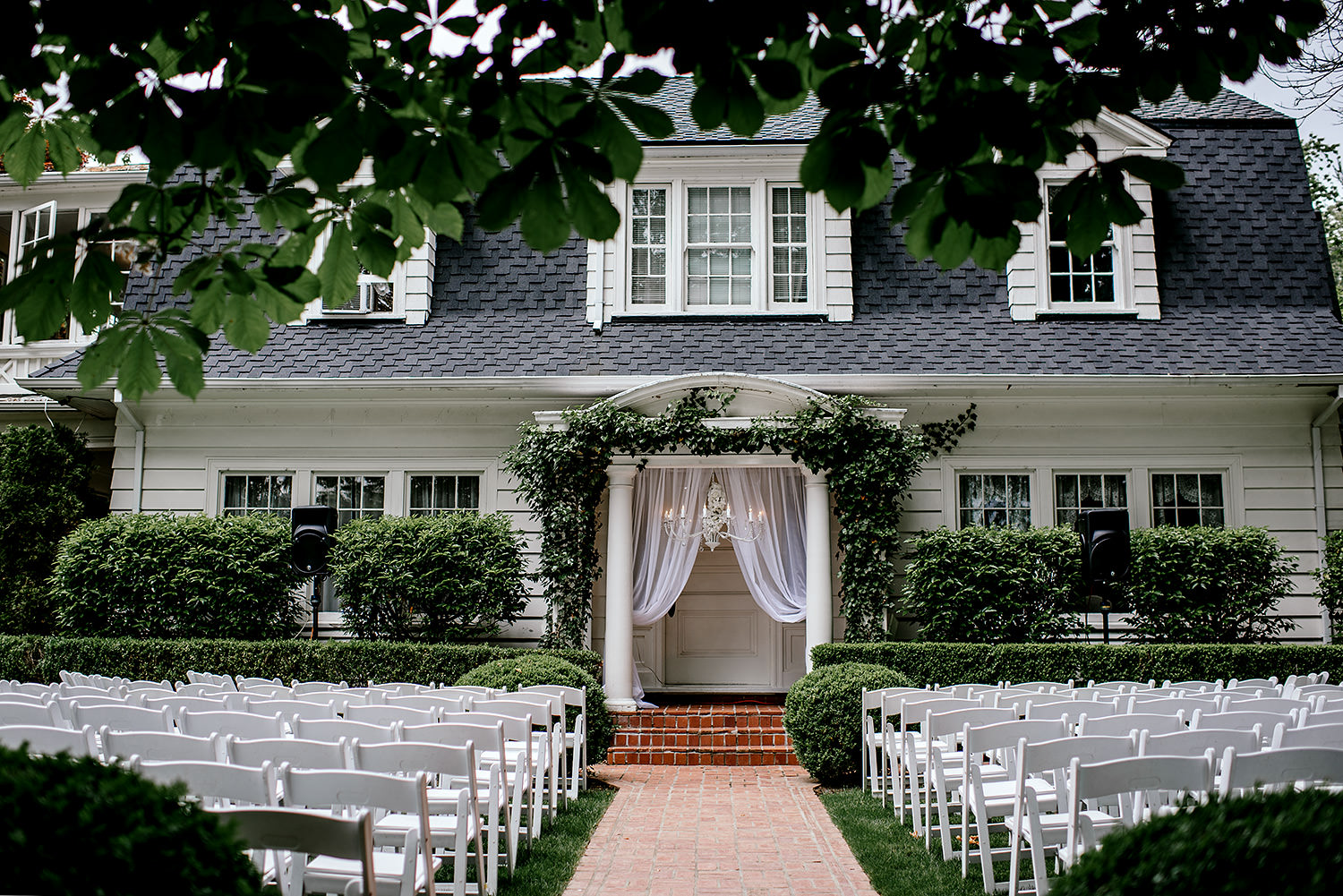 Portland_Oregon_Wedding_Photographer_Gray_Gables_Estate_Wedding192.jpg