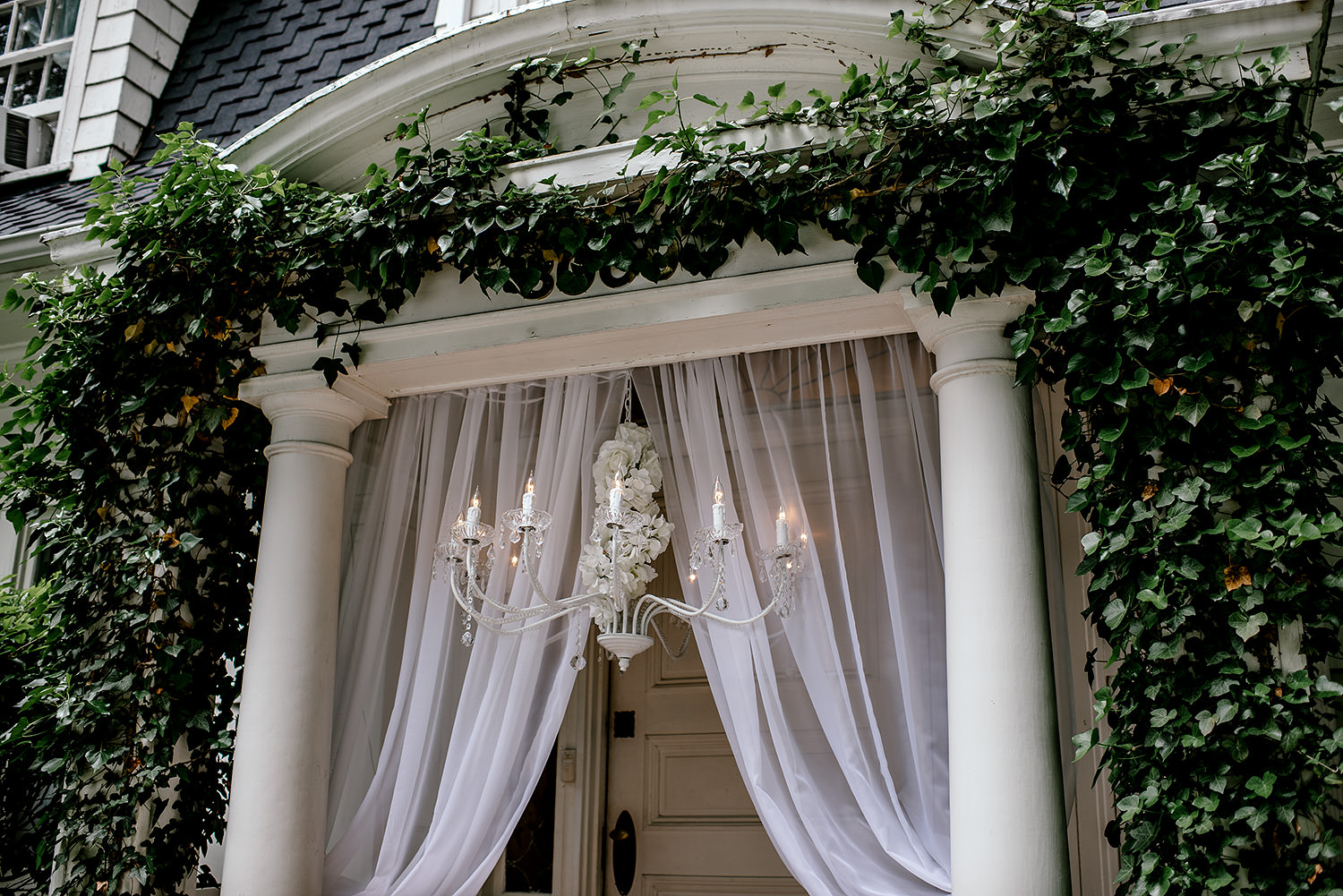 Portland_Oregon_Wedding_Photographer_Gray_Gables_Estate_Wedding197.jpg