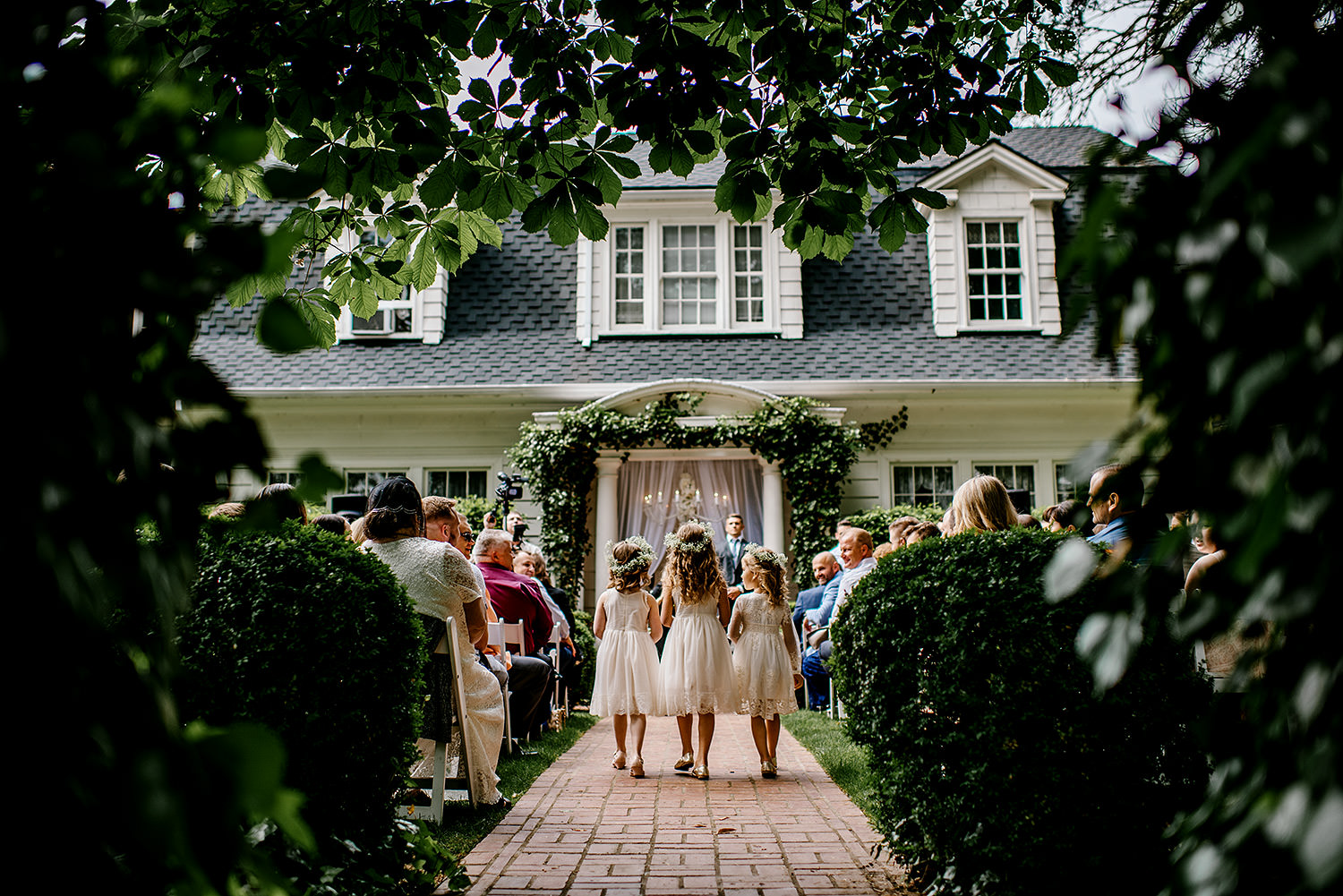 Portland_Oregon_Wedding_Photographer_Gray_Gables_Estate_Wedding226.jpg