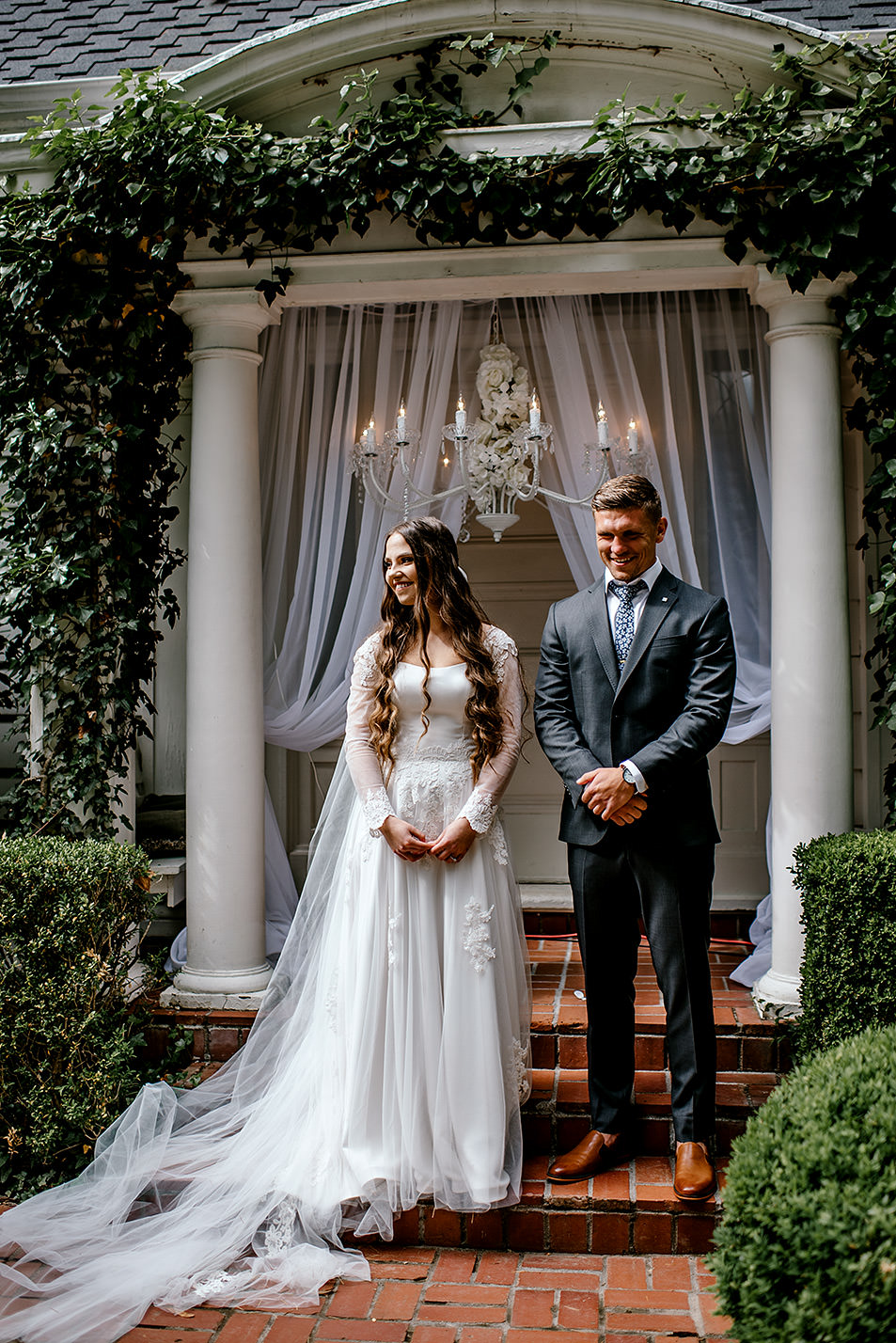 Portland_Oregon_Wedding_Photographer_Gray_Gables_Estate_Wedding253.jpg
