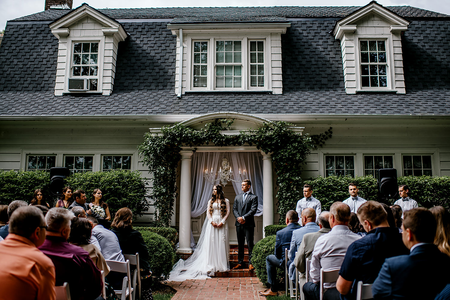 Portland_Oregon_Wedding_Photographer_Gray_Gables_Estate_Wedding258.jpg