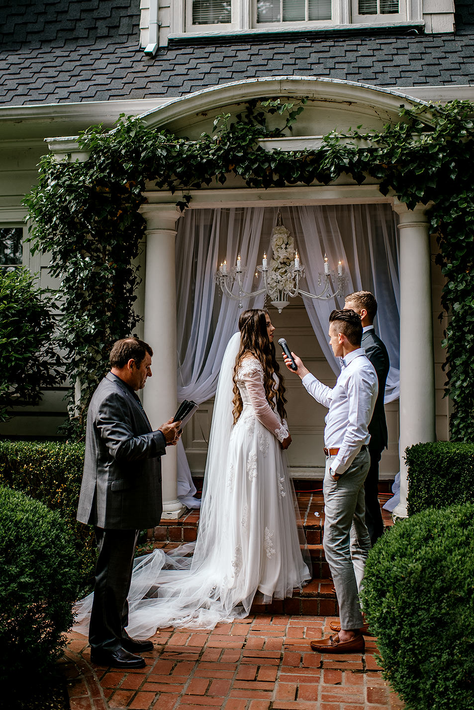 Portland_Oregon_Wedding_Photographer_Gray_Gables_Estate_Wedding294.jpg