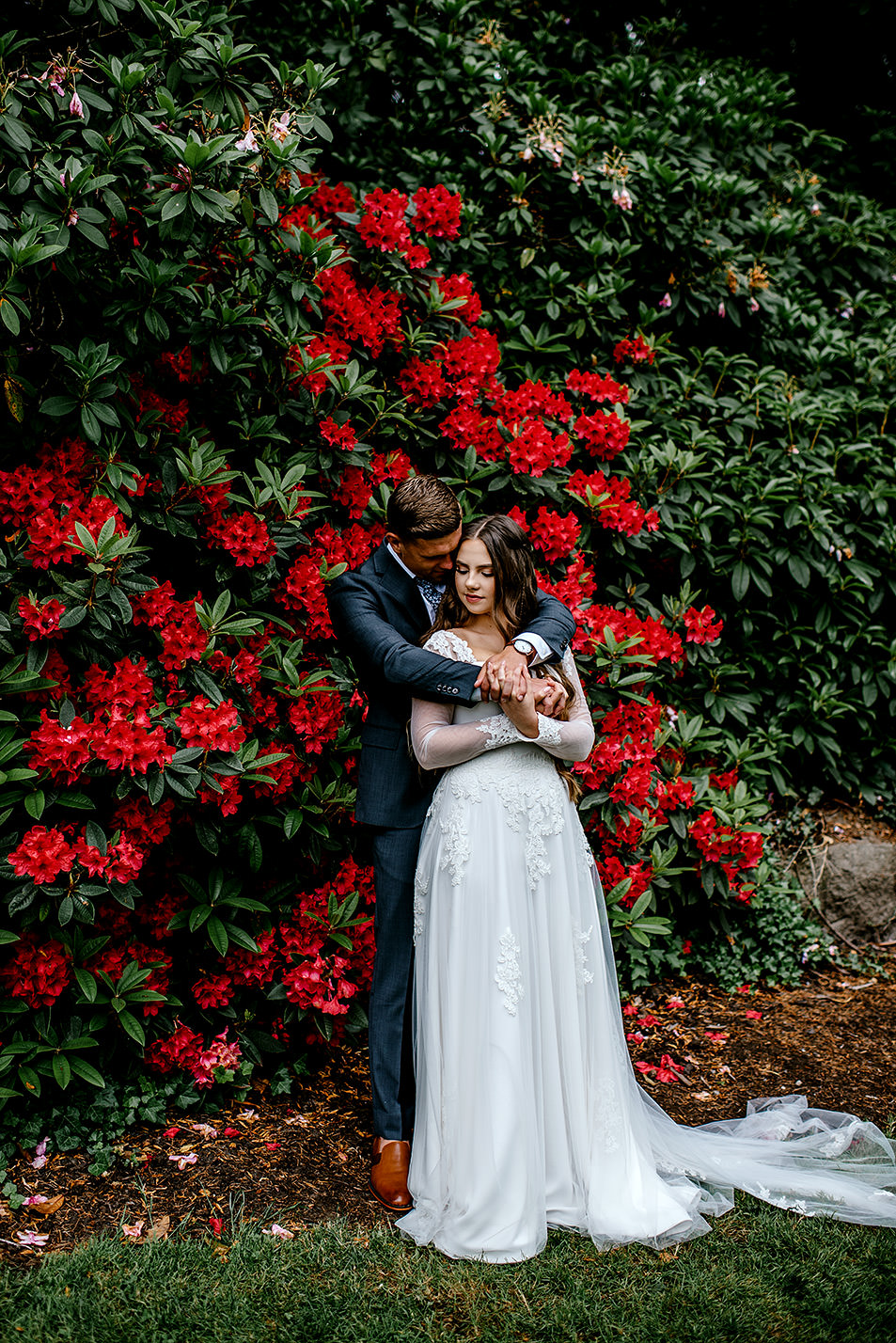 Portland_Oregon_Wedding_Photographer_Gray_Gables_Estate_Wedding059.jpg