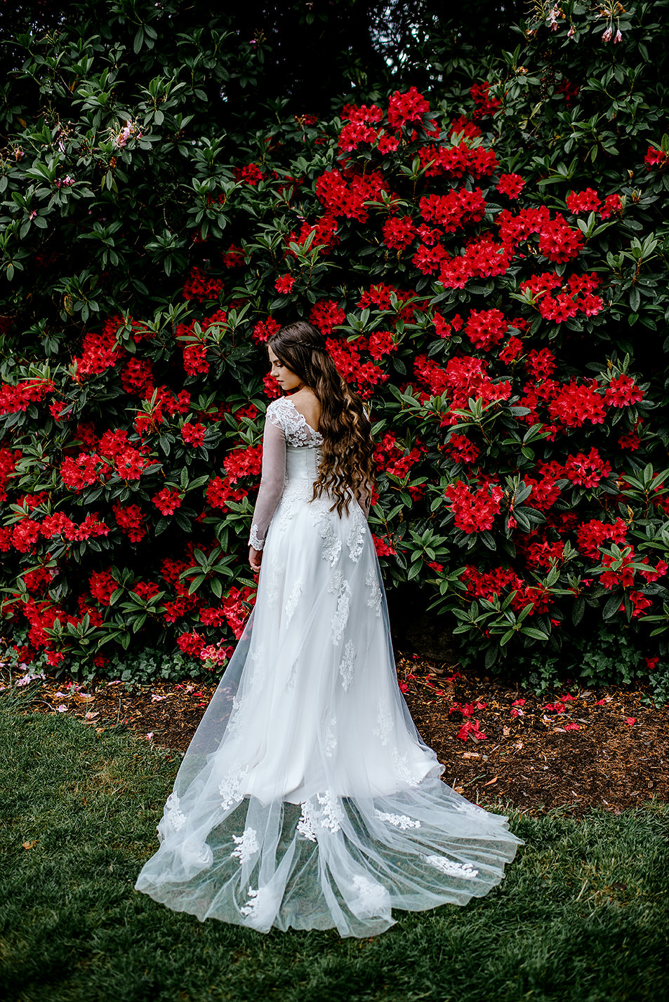Portland_Oregon_Wedding_Photographer_Gray_Gables_Estate_Wedding073.jpg