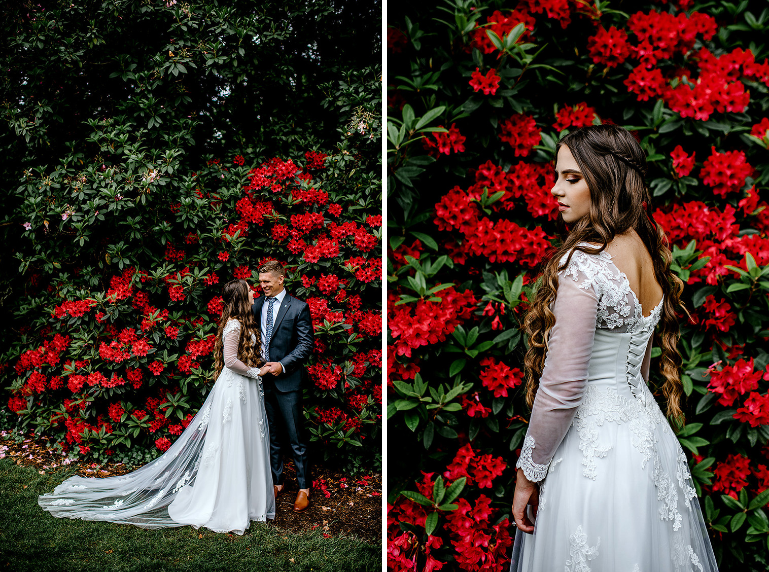 Portland_Oregon_Wedding_Photographer_Gray_Gables_Estate_Wedding084.jpg