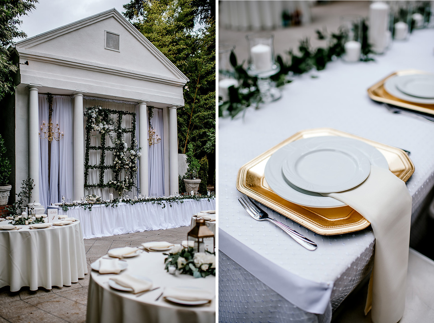 Portland_Oregon_Wedding_Photographer_Gray_Gables_Estate_Wedding471.jpg