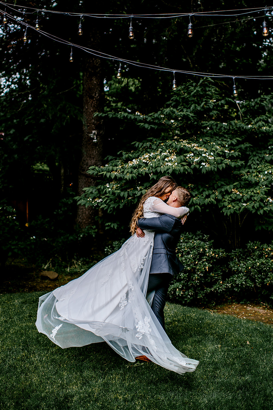 Portland_Oregon_Wedding_Photographer_Gray_Gables_Estate_Wedding185.jpg