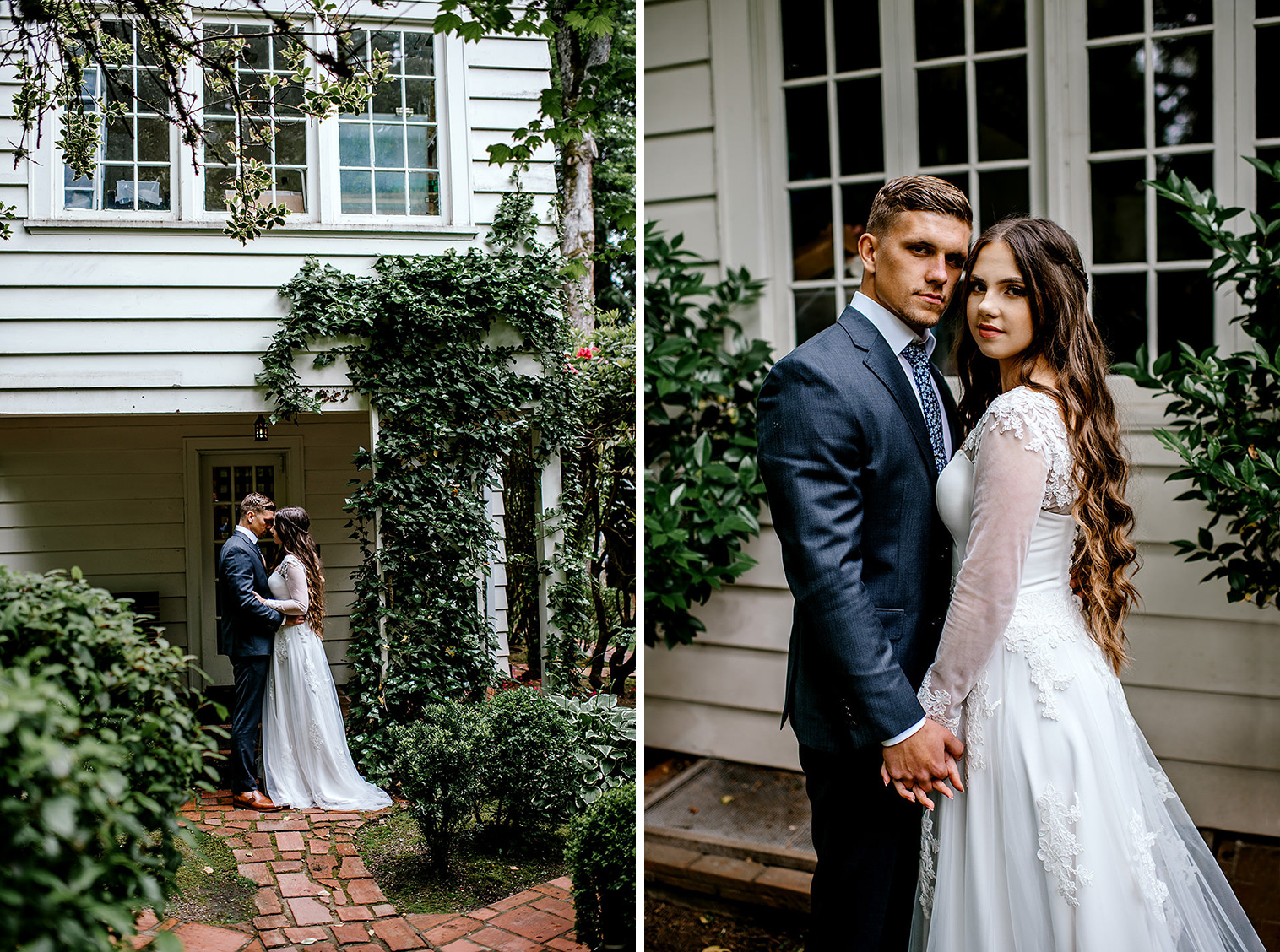 Portland_Oregon_Wedding_Photographer_Gray_Gables_Estate_Wedding141.jpg