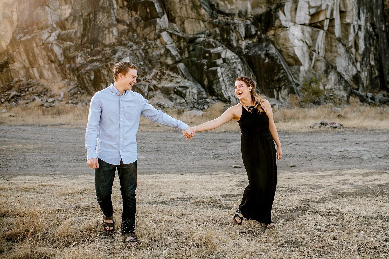 Portland_Oregon_Photographer_Latourell_Falls_Engagement026.jpg