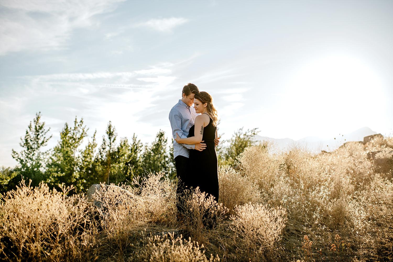 Portland_Oregon_Photographer_Latourell_Falls_Engagement028.jpg
