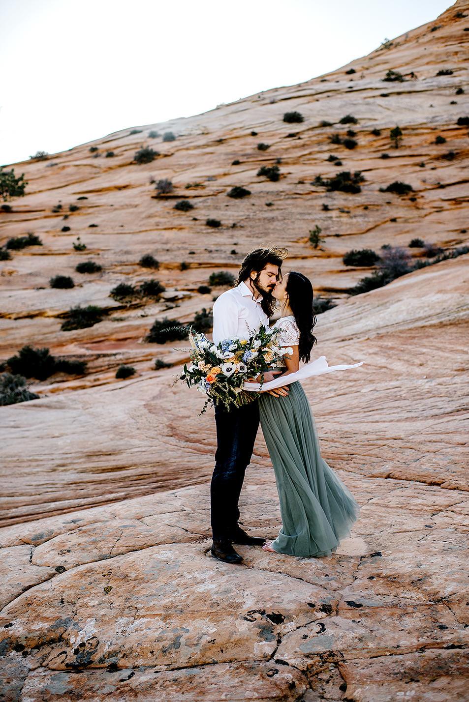 Zion_National_Park_Arizona_Wedding_Photographer_001.jpg