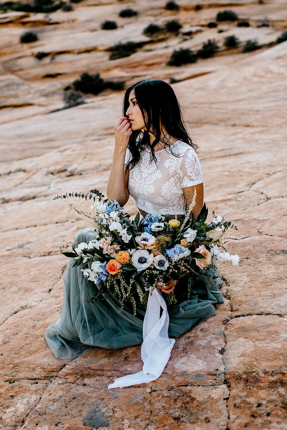 Zion_National_Park_Arizona_Wedding_Photographer_005.jpg